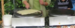 crepes-platten
