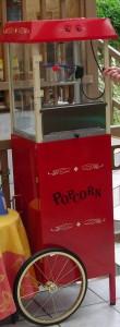 7popcornmaschine