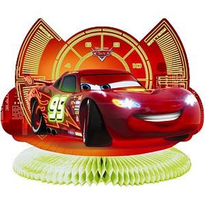 Disney-Cars-Neon