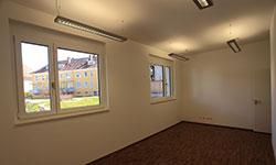 Raum in Karlsruhe