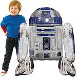 Star-Wars-R2-D2-Airwalker-Balloon-38-AIRW040_th2