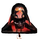 Darth-Vader-foil-balloon