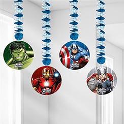 Avengers-Multi-Heroes-HängerPS13