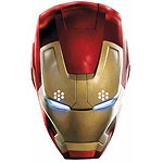 Iron-Man-Mask