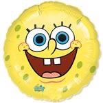SpongeBob Karlsruhe