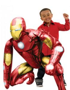 iron-man-airwalker