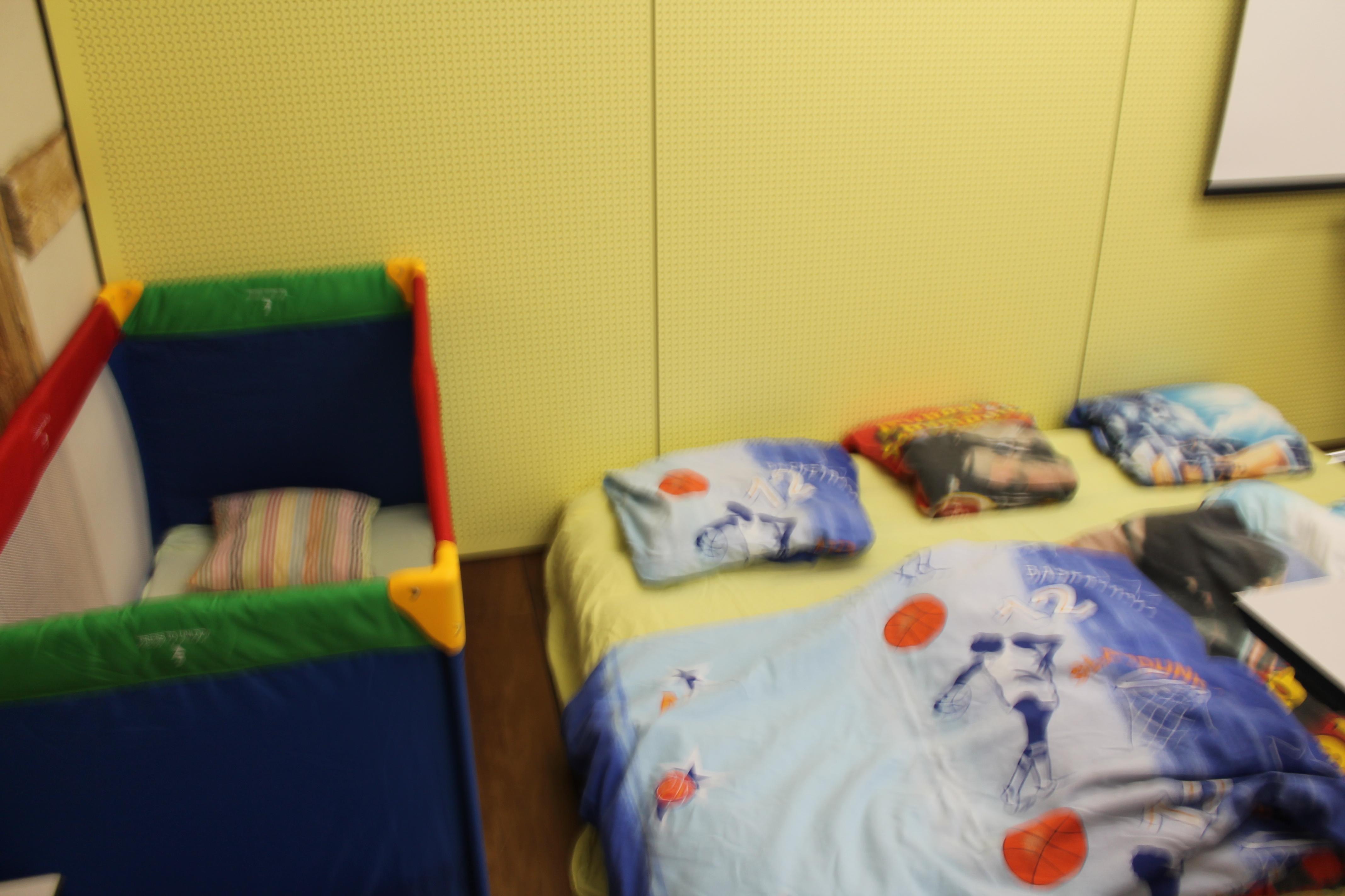 kinderbetreuung t rkische feste kindereventagentur gl ckskinder karlsruhe. Black Bedroom Furniture Sets. Home Design Ideas