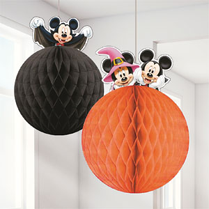 Mickey-Halloween-Hanging-Honeycomb-Decorations-MHALHONE_PS13