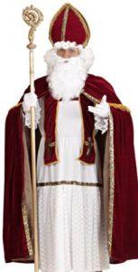 Heiliger Bischof